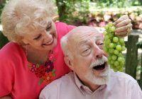 MAMA AVEA DREPTATE. Câți ani din viață poți pierde dacă nu-ți mănânci porția zilnică de legume și fructe
