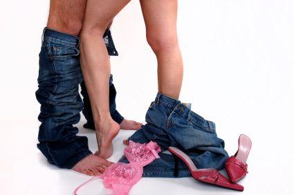 Pericolele sexului ocazional. La ce riscuri majore te supui atunci când faci sex la întâmplare