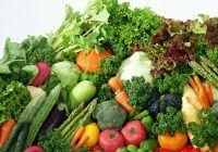 Care legume se mânâncă gatite și care se gătesc. Răspunsul aici
