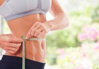 Experţii au descoperit cheia unei diete de succes. Un gest simplu, la îndemâna oricui ajută la topirea rapidă a kilogramelor în plus