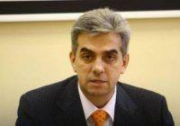 Ministrul Nicolăescu: Proiectul de lege privind pachetul de servicii de bază ar putea intra în vigoare la 1 ianuarie 2014