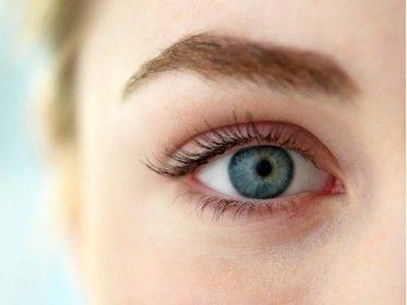 Boli care pot citite în aspectul ochilor