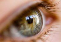 Care sunt cele mai comune cauze ale ORBIRII și ale afecțiunilor oculare? Cum ne protejăm ochii