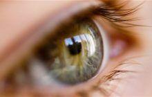 Un nou tratament împotriva principalei cauze de orbire a avut rezultate promițătoare