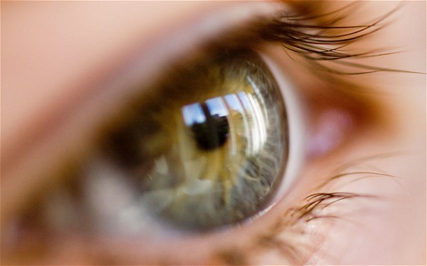 Cum se tratează ulciorul, infecția oculară care poate apărea la orice vârstă