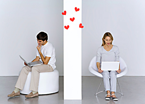 dating trucuri