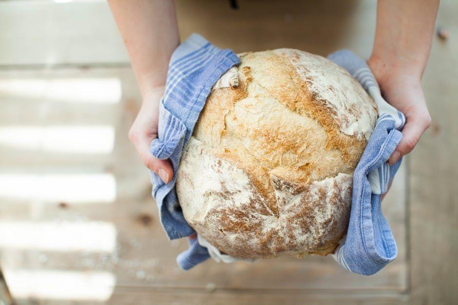 Multicereale, cereale integrale sau făină integrală? Află care este sortimentul de pâine cel mai bun pentru tine