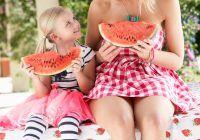 Beneficiile uimitoare ale pepenelui roșu