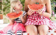 De ce e bun pepenele în zilele caniculare. PLUS: ce diferențe sunt între fructele locale și cele de import