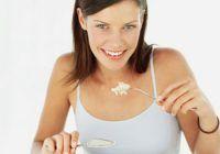 Poate preveni cancerul, bolile de inimă şi alte afecţiuni cronice. Este considerat aliment minune