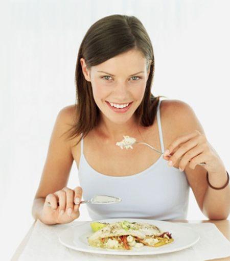 Alimentul-minune care previne cancerul, bolile de inimă şi alte afecţiuni cronice