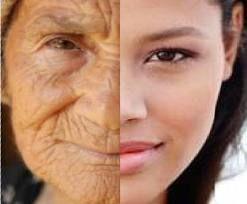 Ce efecte dezastruoase are asupra pielii lipsa somnului