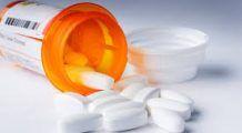 Un medicament banal poate ajuta la eliminarea virusului HIV din organismul persoanelor seropozitive