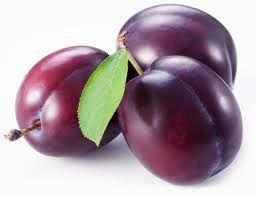 Cum iti este afectat corpul in mod miraculos, daca mananci prune