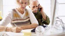 """Cum """"păcălim"""" bătrânețea?"""