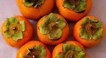 """""""Roșiile"""" false din piețe, un singur leac pentru o mie de boli, mai bune decât merele"""