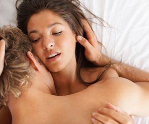 Trei factori neobișnuiți care-ți dictează alegerea partenerului sexual