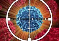 A fost creat un medicament revoluționar care tratează orice formă de cancer
