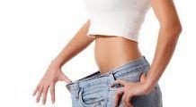 Cum sa scapi de kilogramele in plus dupa nastere