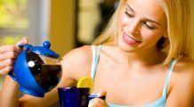 TEORIE SURPRINZĂTOARE. Ceaiul fierbinte şi mâncărurile iuţi RĂCORESC organismul mai bine decât băuturile cu gheaţă. EXPLICAŢIA este foarte simplă