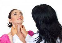 Ce efect pot avea afecțiunile tiroidei și chisturile ovariene?