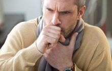 Ce boală poți avea în funcție de tipul de tuse