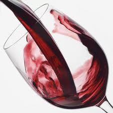 3 ponturi pentru a alege cel mai sanatos vin