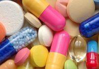 Două suplimente de vitamine cresc riscul de cancer de plămâni
