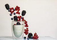 Dieta cu iaurt vă scapă de trei kilograme în cinci zile, scade colesterolul şi previne balonarea