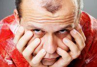 CINCI CAUZE ESENȚIALE pentru care ne pierdem părul și cele mai bune soluții
