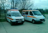 LEGEA S-A SCHIMBAT Și ambulanțele private vin gratuit la urgențe! NICOMED, clinica din București care vă poate oferi oricând primul ajutor