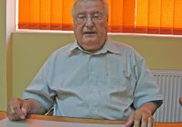 Prof. dr. Paul Stoicescu