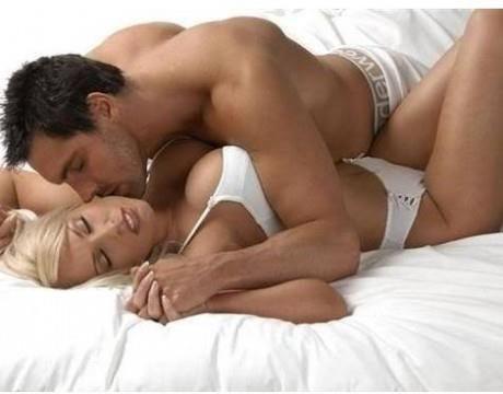 Patru tipuri de sex care alungă rutina din dormitor