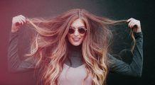 Cele mai eficiente remedii împotriva căderii părului