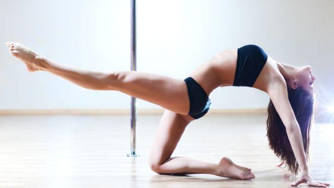 Cele mai eficiente exerciţii pentru subţierea coapselor şi taliei