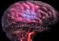 Cea mai sănătoasă dietă scade riscul accidentului vascular