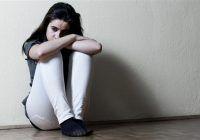 Cinci boli care le afectează mai des pe femei