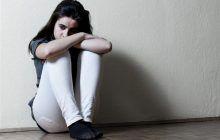 """Poveste adevarata: """"Iubitul meu mi-a lasat mama insarcinata"""" Decizia fetei a socat intreaga familie"""
