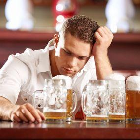 Ce se întâmplă dacă renunți la alcool 5 săptămâni