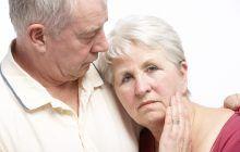 Primele semne ale Alzheimerului. Ce schimbări se produc când boala începe să se instaleze
