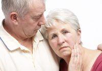 Primele semne ale bolii Alzheimer. Majoritatea oamenilor nu le observă sau nu le dau importanță
