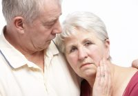 Alzheimerul s-ar putea transmite prin sânge
