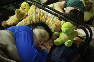 Cum se manifestă afecţiunea de care suferă un million şi jumătate de români