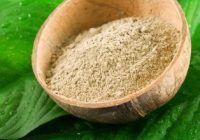 Elixirul tinereții și al sănătății e un produs ieftin și ușor de găsit
