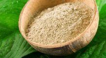 Dieta cu argilă vă slăbeşte 10 kilograme în 20 zile şi elimină toxinele din organism