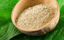Medicamentul binefăcător al pământului! Vindecă, purifică, detoxifiază