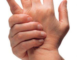 3 trucuri de alimentație care luptă împotriva artritei