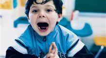 Semnele de alaramă pentru autism. Ce trebuie să știe părinții?