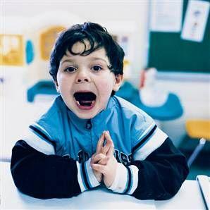 Simptomele autismului: semne de alarmă care apar încă de la vârsta de un an