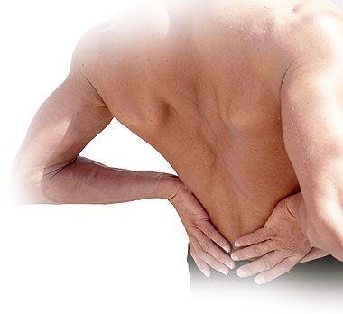 De ce nu este repausul la pat soluţia potrivită în cazul durerilor de spate şi ce recomandări fac specialiştii